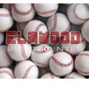 Elmwood Sports Center