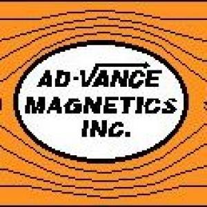 Ad-Vance Magnetics Inc