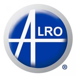 Alro Metals Service Center