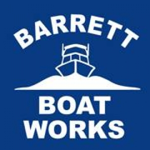 Barrett Boat Works Inc