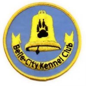 Belle City Kennel Club Inc