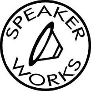 Speakerworks Mobile Entertainment