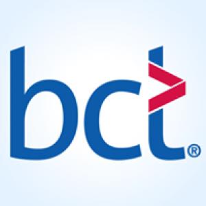 Bct Inc