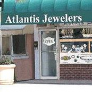 Atlantis Jewelers