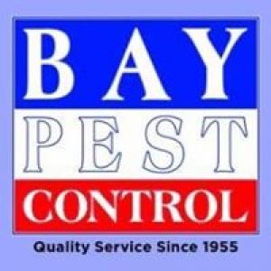 Bay Pest Control
