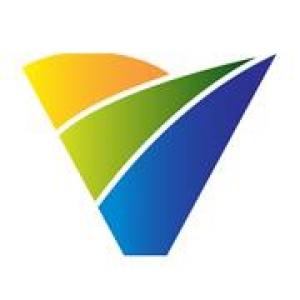 Fox Valley Credit Union