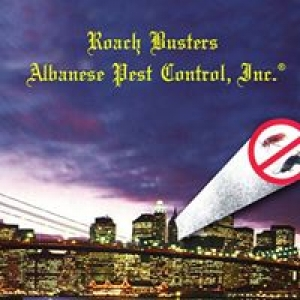 Albanese Pest Control