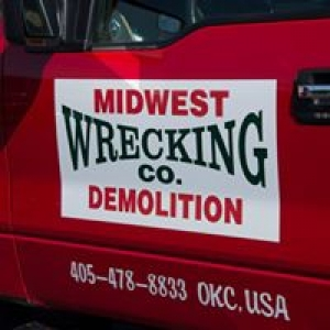 Midwest Wrecking Co.