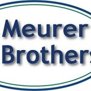 Meurer Brothers Inc