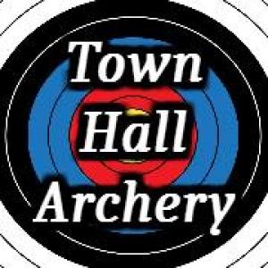 Town Hall Archery