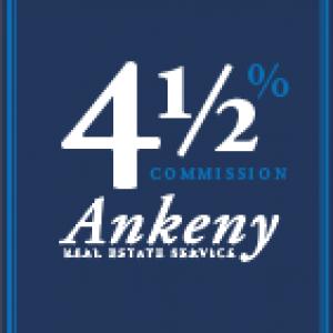 Ankeny Realestate Service
