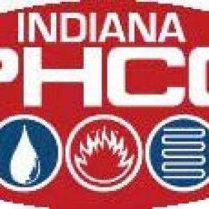 Schuler Plumbing Inc