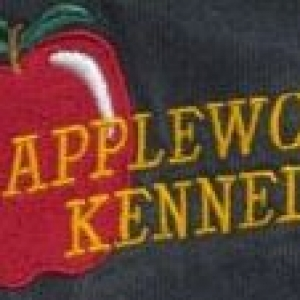 Applewood Kennels