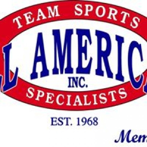 All American Sporting Goods
