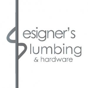 Designers Plumbing & Hardware