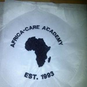 Africa Care Academy