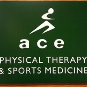 Ace Physical Therapy