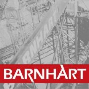 Barnhart Crane & Rigging Co