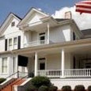 Barron Funeral Home