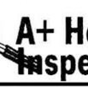 A Home Inspection