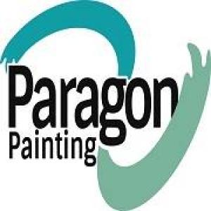 Paragon Painting