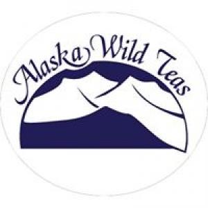 Alaska Herb & Tea Co