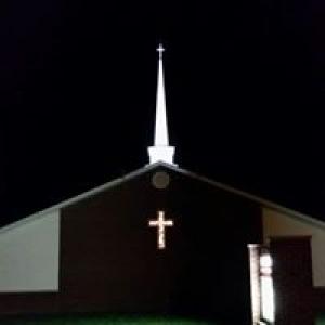 Arthur Southern Baptist Church