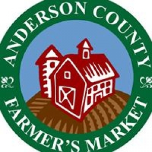 Anderson County