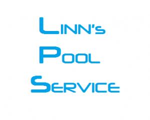 Linn's Pool Service