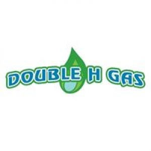 Double H Gas
