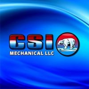 CSI Mechanical