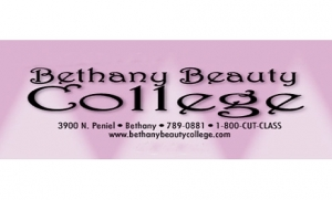 Bethany Beauty College