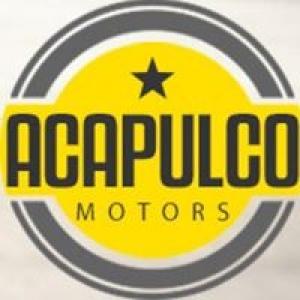 Acapulco Motors