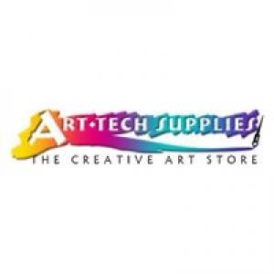 Art-Tech Supplies Inc