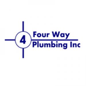 Four Way Plumbing Inc