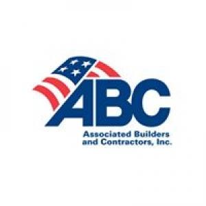 Associated Builders U Contractors