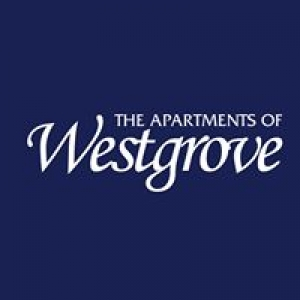 Apartments Of Westgrove