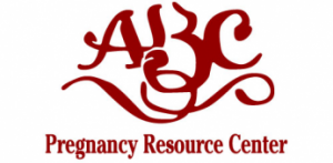 ABC Pregnancy Resource Center
