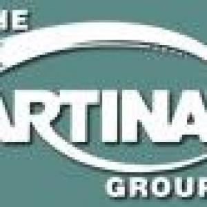Artina Group