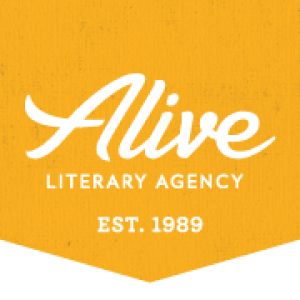 Alive Communications Inc