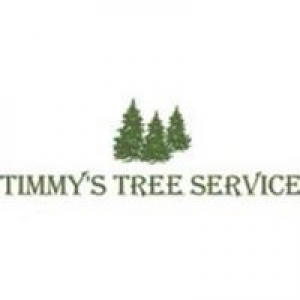 Timmy's Tree Service