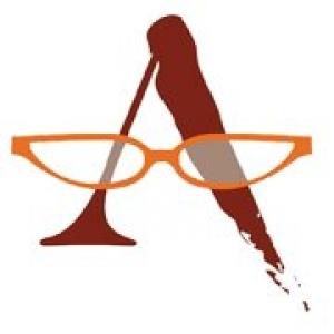Art and Science of Eyewear