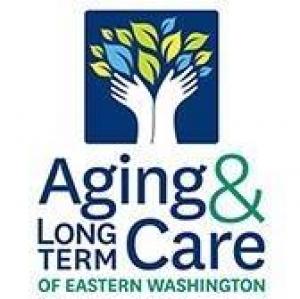Aging & Long Term Care Of Eastern Washington
