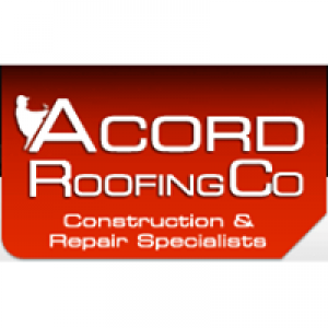 Acord Roofing Co