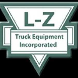 L-Z Truck Equipment