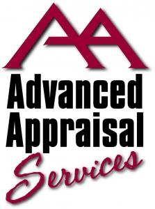 Advanced Appraisal Services