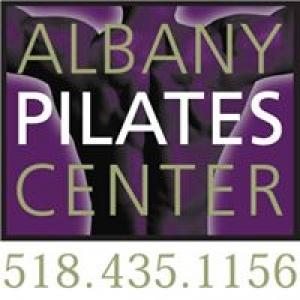 Albany Pilates Center