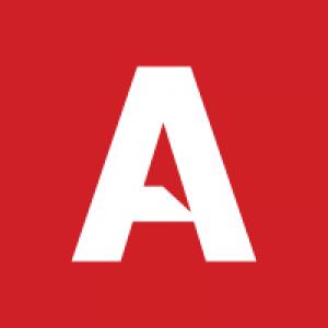 Artex Label & Graphics