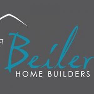 Beiler Home Builders