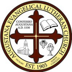 Augustana Evangelical Lutheran Church